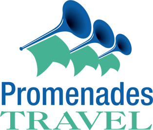 Promenades Travel